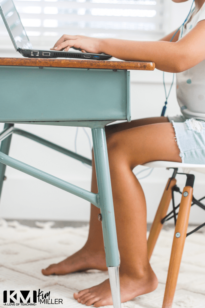 25 Useful Resources for Remote Learning