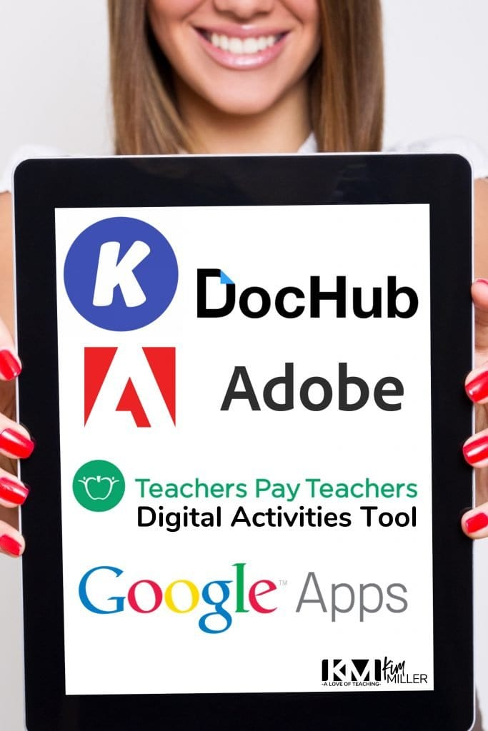 5 Ways to Use PDFs Digitally