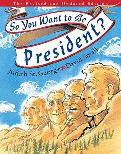 Presidents' Day Activities for Upper Elementary